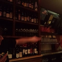 Photo of Brazil Craft Beer u0026 Wine Lounge - Jamestown NY United States ... & Brazil Craft Beer u0026 Wine Lounge - 29 Photos u0026 24 Reviews - Wine Bars ...