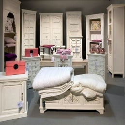 fischers lagerhaus artisanat wittener str 62 64 witten nordrhein westfalen allemagne. Black Bedroom Furniture Sets. Home Design Ideas