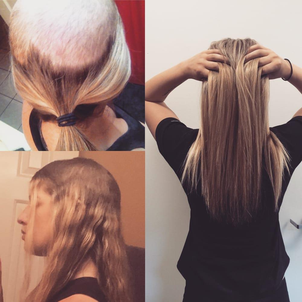 So Pretty Hair Extensions 48 Photos Hair Extensions 10855 N