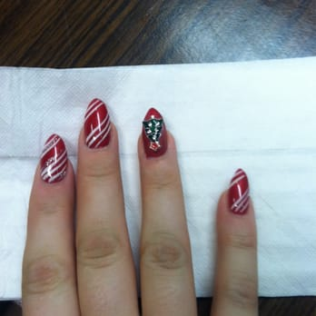 Art pro nails 86 photos 10 reviews nail salons 740 brewers photo of art pro nails jackson nj united states prinsesfo Image collections