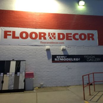Floor Decor Photos Reviews Home Decor - Stores like floor and decor