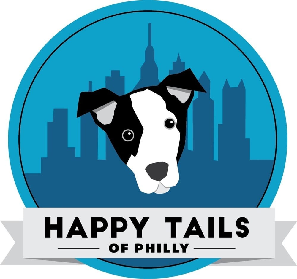 Happy Tails Of Philly Dog Walkers Old City