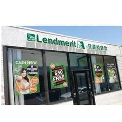 Payday cash advance chino ca photo 8