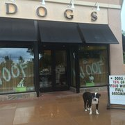 Doggie dips chips pet stores 265 e 29th st loveland co dog owners general store solutioingenieria Choice Image