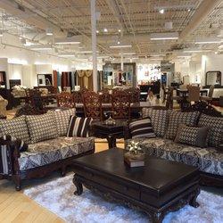 Beau Photo Of New York Linens U0026 Furniture   Wilkes Barre, PA, United States