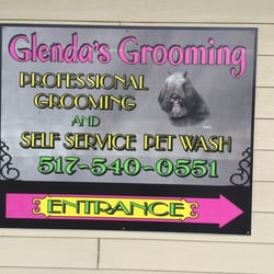 Glendas grooming 13 photos pet groomers 5380 e grand river photo of glendas grooming howell mi united states fast affordable solutioingenieria Image collections