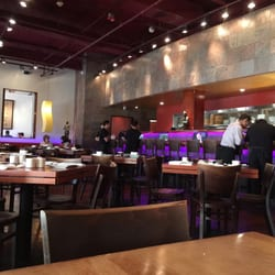 Asian restaurant in wynnewood pa