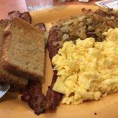 Breakfast Restaurants In San Diego That Allow Dogs