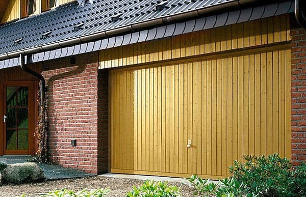 Arnold garage door ojai maison travaux 290 e verdugo for Nombres de garajes