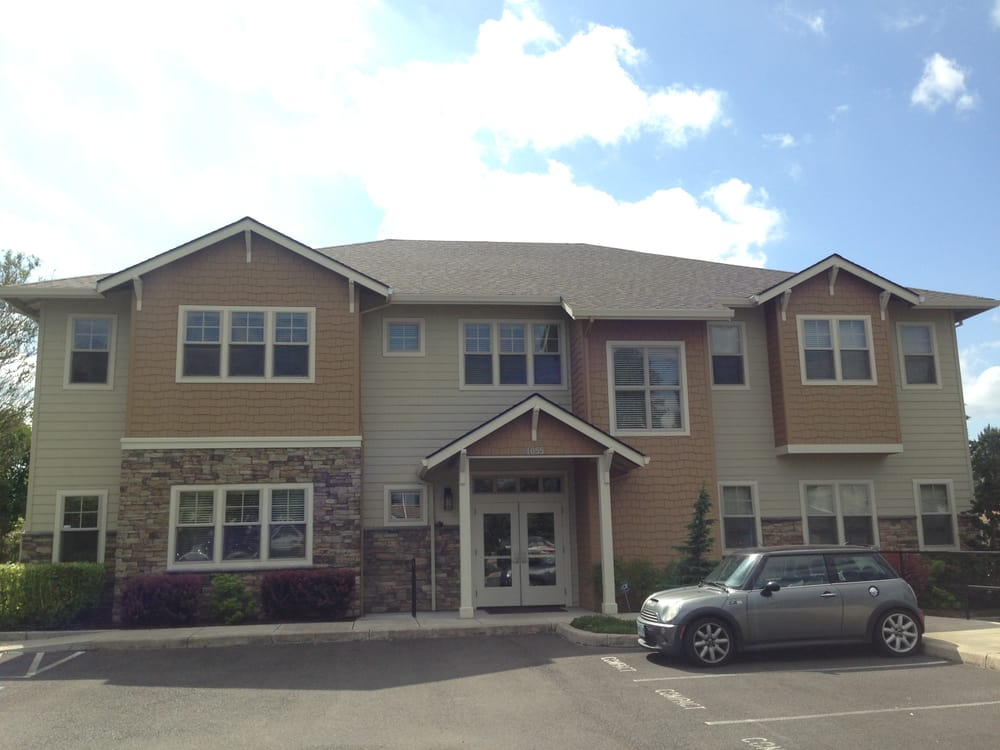 Rathbone Chiropractic Center: 4055 SW 185th Ave, Aloha, OR