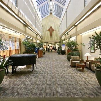 Scripps Mercy Hospital San Diego - 102 Photos & 301 ...
