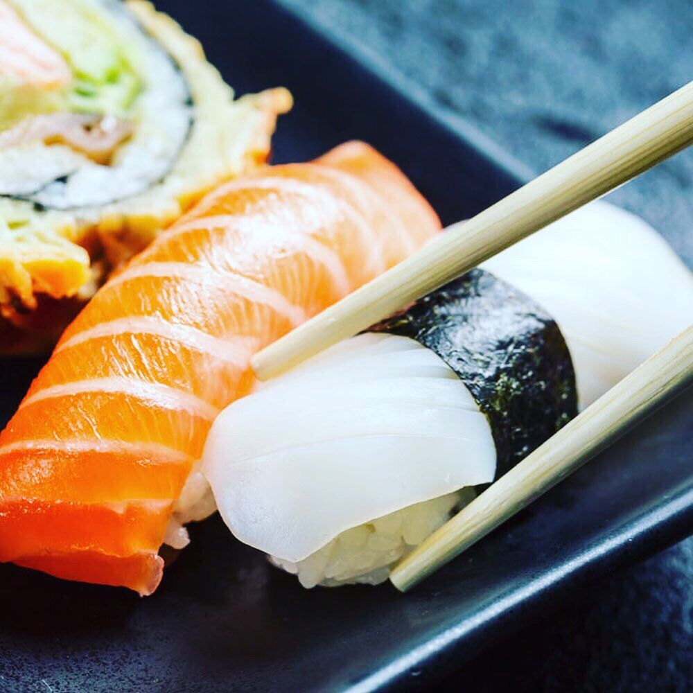 Tokyo Japanese Steakhouse: 500 Commerce Blvd, Dickson City, PA