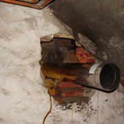 Northeast Chimney Sweeps 18 Reviews Chimney Sweeps