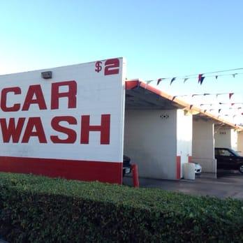 2 car wash car wash 1059 gilbert st anaheim ca yelp photo of 2 car wash anaheim ca united states dont solutioingenieria Choice Image