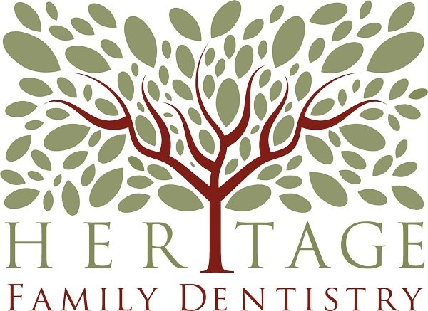 Heritage Family Dentistry