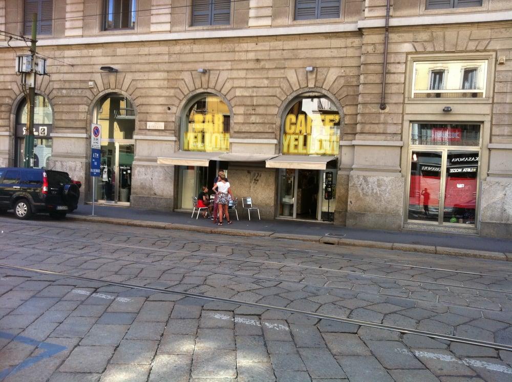 Cafe Centro Yelp
