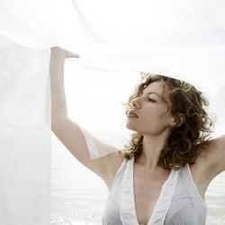 soins du corps massage paris