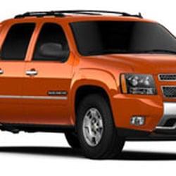 Reeder Chevrolet 18 Photos 13 Reviews Auto Repair