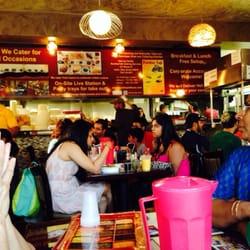 Best Indian Restaurants In Iselin Nj