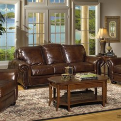 Photo Of Brett Interiors Leather Furniture Gallery Tucson Az United States Usa