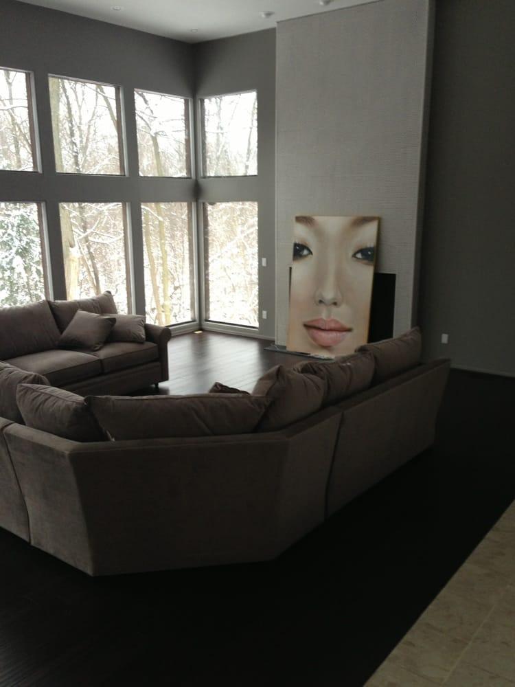 Gorman's Furniture Interior Design Telegraph Rd