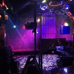 Gay bars in phoenix