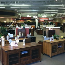 Express furniture furniture stores 1140 e tallmadge for Furniture stores in the states