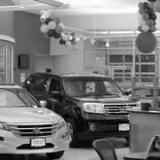 Our State Photo Of AutoFair Honda Of Plymouth   Plymouth, MA, United  States. Our Relaxing