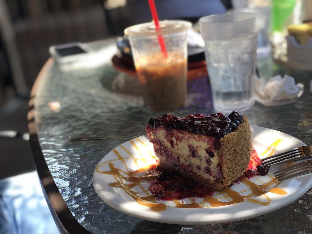 Sykes Diner: 202 2nd Ave W, Kalispell, MT