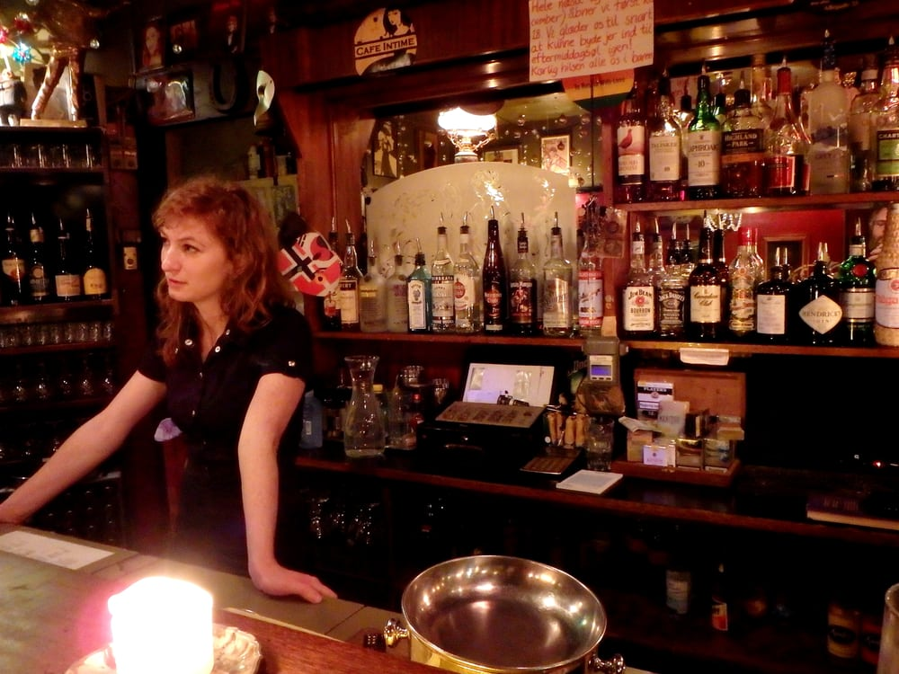 You Will Want To Sit Down At This Bar Yelp