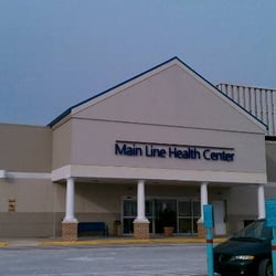 Main+Line+Health