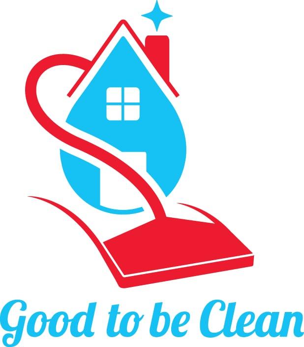 Good To Be Clean: 303 Commerce St, El Dorado, KS