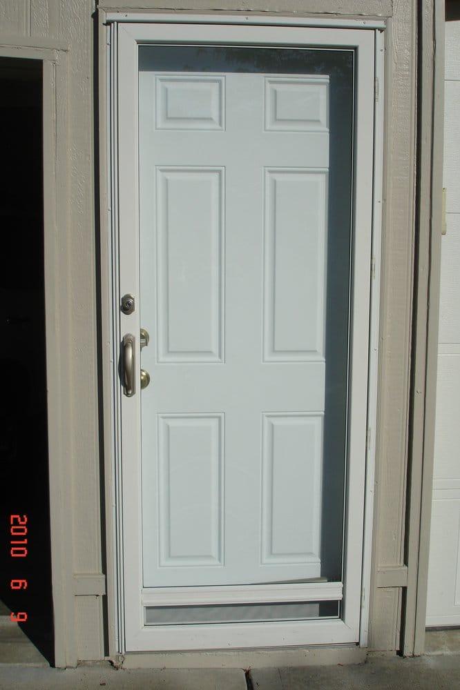 Columbia Glass And Window  Windows Installation  1600 N. Garage Door Opener Troubleshooting. Garage For Cars. Glass Shower Door Towel Bar. Used Cabinets For Garage. Industrial Garage Doors. Overhead Door Jackson Mi. 9 X 7 Garage Door. Larson Security Doors