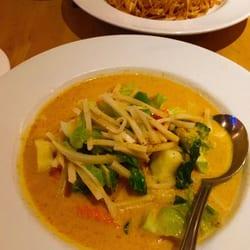Thai Food Henderson Nv Eastern