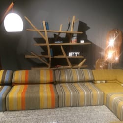 Nice Photo Of Roche Bobois   Costa Mesa, CA, United States. Does This Give