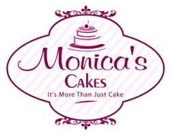 Monica's Cakes: 2851 Capehart Rd, Bellevue, NE