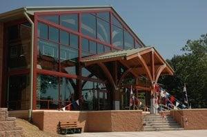 Phoenixville Branch YMCA