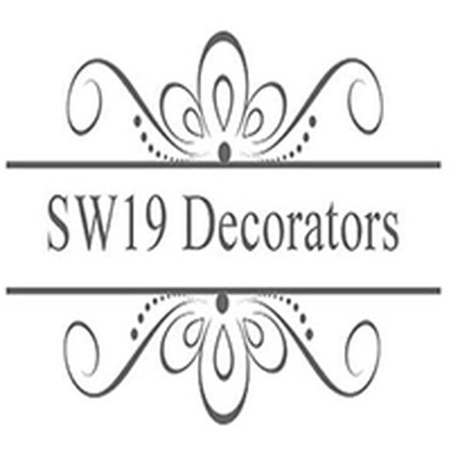 Decorators Phone Number finishing touch painter decorators