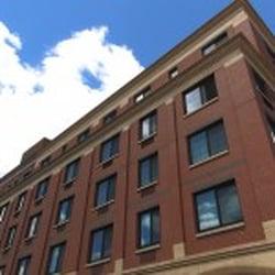 Photo Of C Apartment Management New York Ny United States