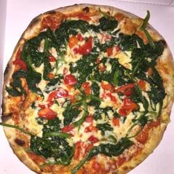 Pizzeria Party Neu-Isenburg