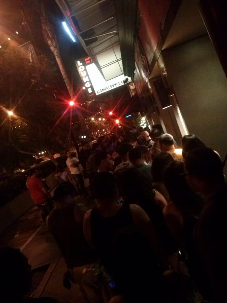 motif nightclub san jose