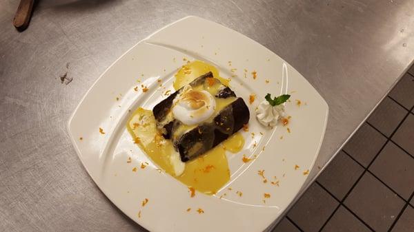 Bello Cucina - 39 Photos & 26 Reviews - Italian - 100 W
