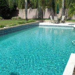 Photo Of Swim Solutions   Winter Garden, FL, United States ...