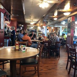 Photo Of The Chuckwagon Cafe Vandalia Il United States All Day Breakfast