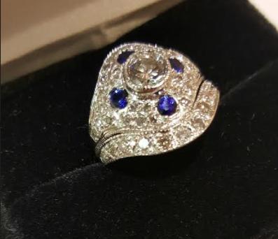 R & L Jewelers