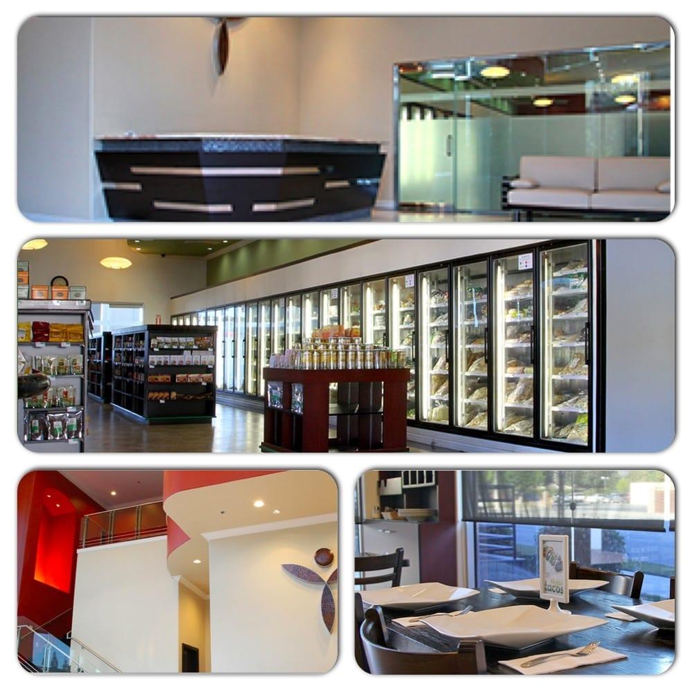 Restaurants In Monrovia Ca That Deliver