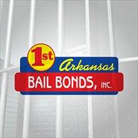 1st Arkansas Bail Bonds: 706 S Main St, Mountain Home, AR
