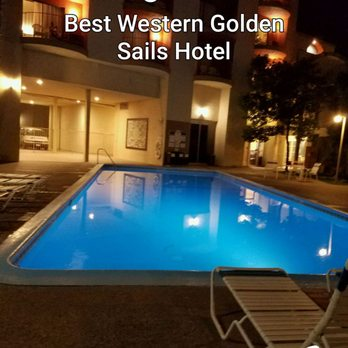 Best Western Golden Sails Hotel 151 Photos 112 Reviews Hotels 6285 E Pacific Coast Hwy Long Beach Ca Phone Number Last Updated December 20