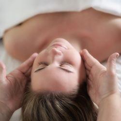 Gainesville florida erotic massage photo 564