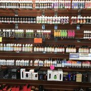 Vape City Smoke Shop - 2019 All You Need to Know BEFORE You Go (with